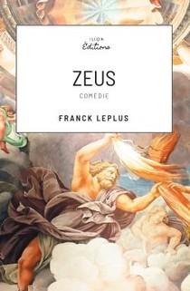 Zeus !