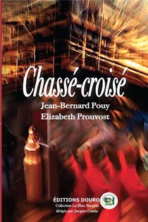 Chasse-croise