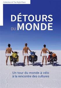 Detours Du Monde
