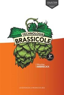 Technologie Brassicole (2e Edition)