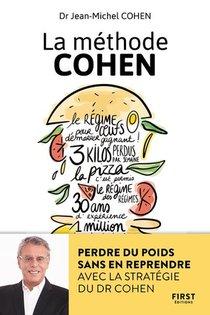 La Methode Cohen