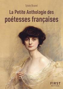 La Petite Anthologie Des Poetesses Francaises