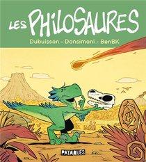 Les Philosaures
