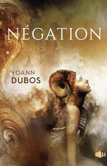 Negation