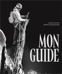 Mon Guide