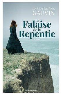 La Falaise De La Repentie