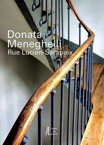 Rue Lucien-sampaix