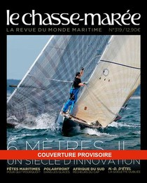 Le Chasse-maree N 320