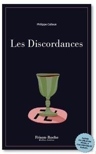 Les Discordances
