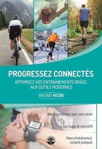 Progressez Connectes - Optimiser Vos Entrainements