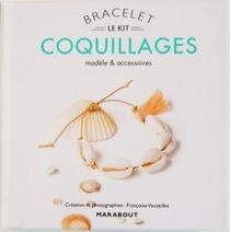 Kit Bracelet Coquillage