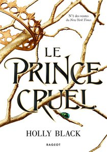 Le meilleur roman de fantasy  pour ados du moment