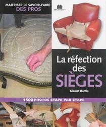 La Refection Des Sieges