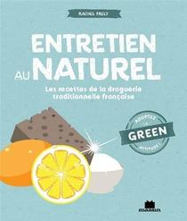 Entretien Au Naturel