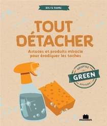 Tout Detacher