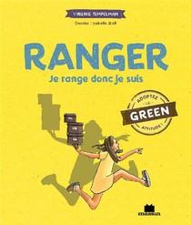 Ranger Chez Soi : Conseils Et Astuces Pour Tout Ranger Piece Par Piece