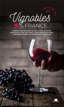 Vignobles De France
