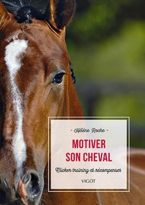 Motiver Son Cheval : Clicker Training Et Recompenses