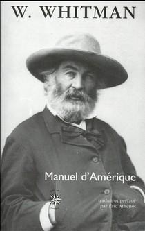 Manuel D'amerique