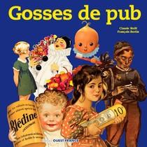 Gosses De Pub