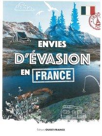Envies D'evasion En France