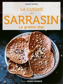La Cuisine Au Sarrasin