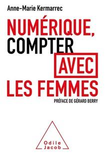 Numerique, Compter Avec Les Femmes