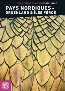 Pays Nordiques, Groenland & Iles Feroe