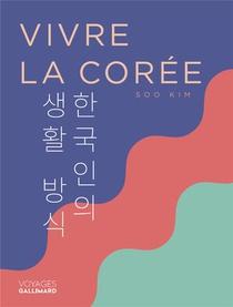 Vivre La Coree
