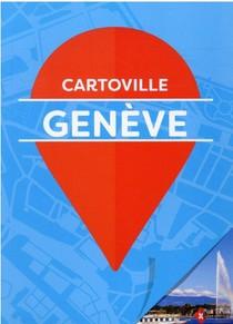 Geneve (edition 2021)