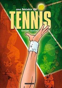 Une Histoire Du Tennis