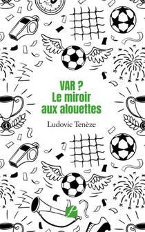 Var ? Le Miroir Aux Alouettes