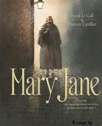 Mary Jane ou la chronique d'une mort annoncée