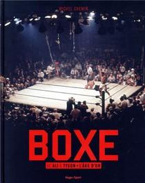 L'age D'or De La Boxe