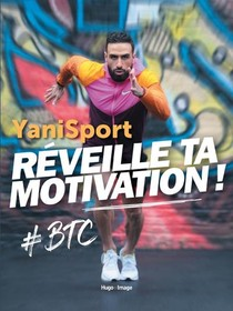 Reveille Ta Motivation