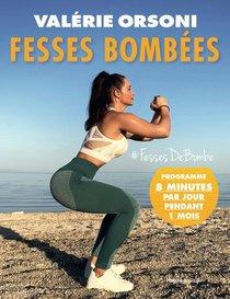 Fesses Bombees