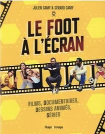 Le Foot A L'ecran