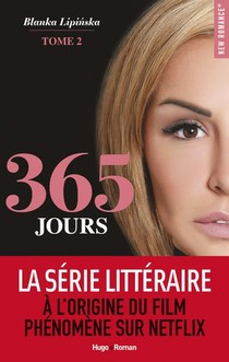 365 Jours T.2