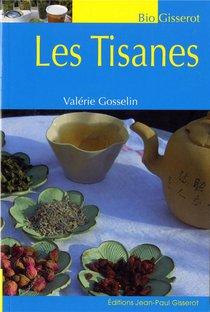 Les Tisanes