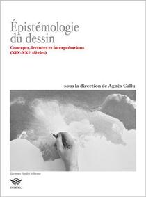 Epistemologie Du Dessin