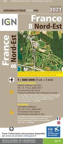 Oaci942 France Nord-est 2020 1