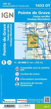 1433ot Soulac-sur-mer.montaliv