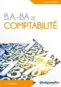 B.a-ba ; De Comptabilite
