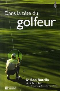 Dans La Tete Du Golfeur