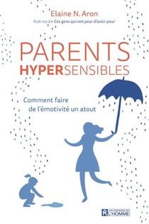 Parents Hypersensibles