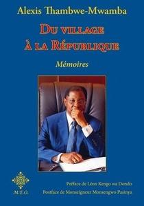 Du Village A La Republique