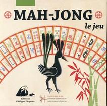 Mahjong, Le Jeu