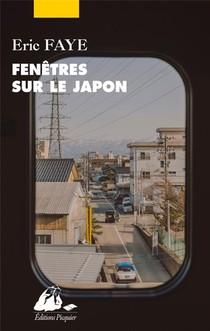 Fenetres Sur Le Japon