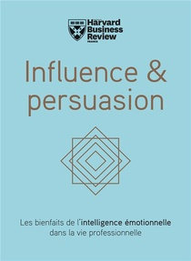 Influence & Persuasion