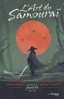 L'art Du Samourai